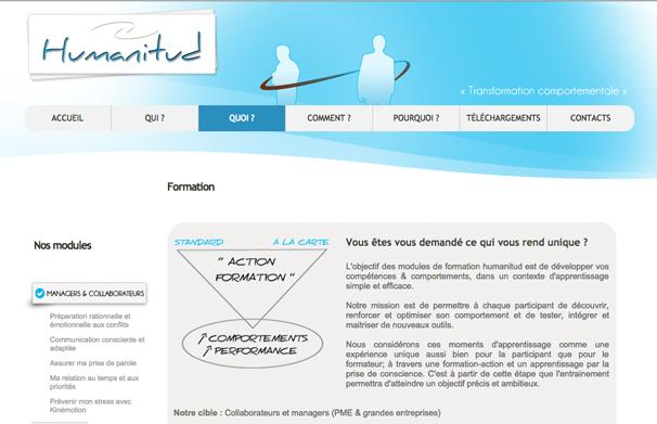 humanitud-site-featured