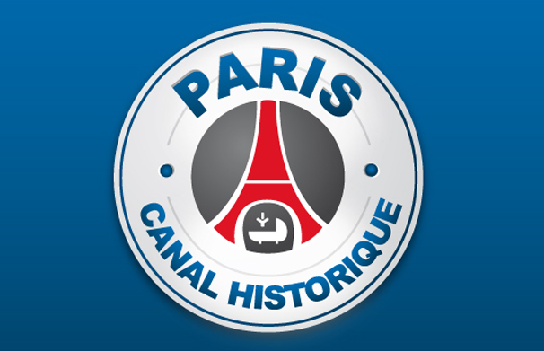 psg-featured