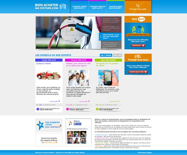 site-bamv