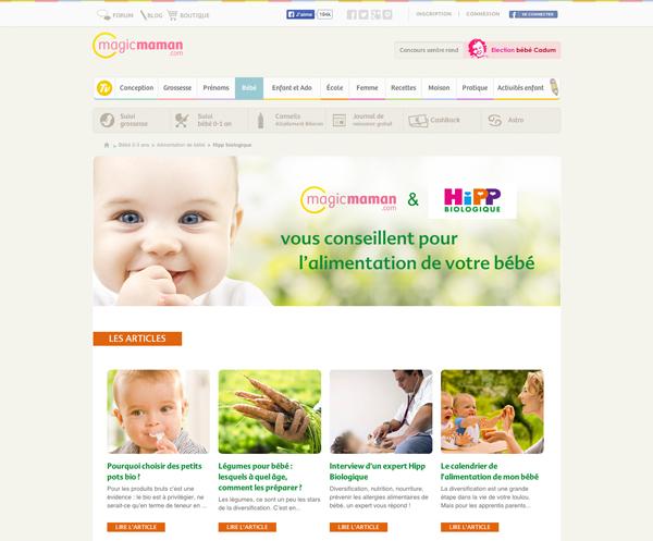 site-hippbiologique