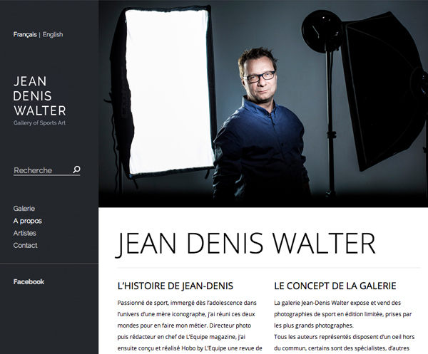 site-jdwalter