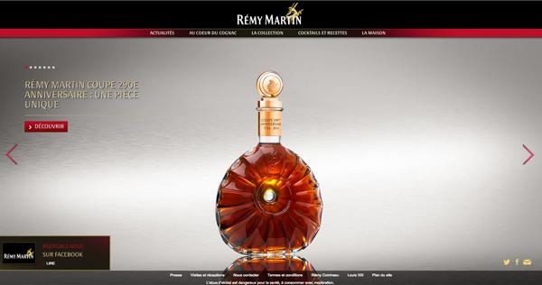 site-remy-martin