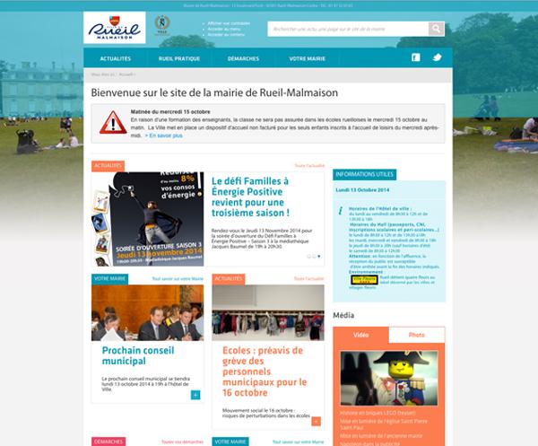 site-rueilmalmaison