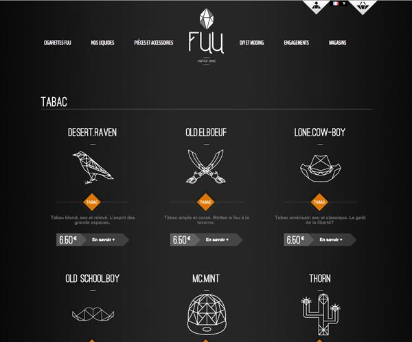 the-fuu