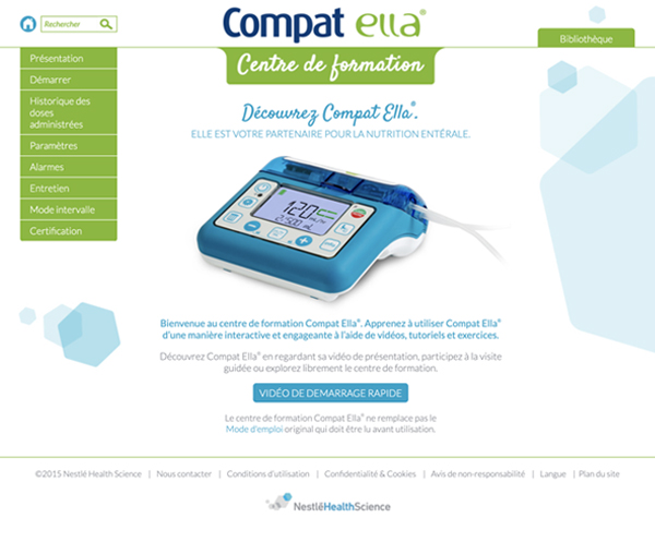 compatella-site