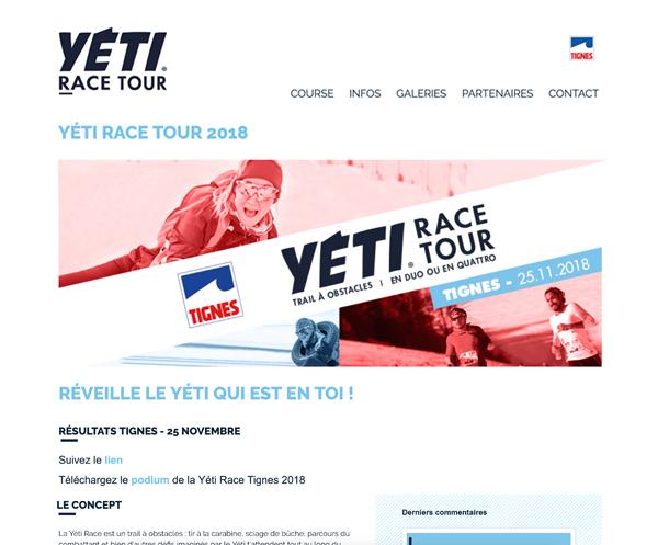 yeti-race-site